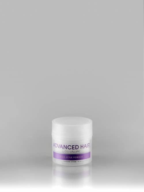 ChristoNYC - Воск для укладки волос