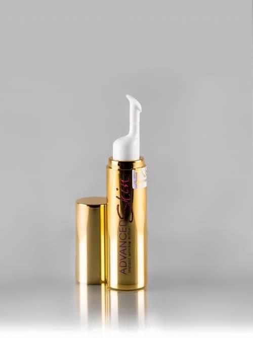 ADVANCEDSkin - Сыворотка для удаления морщин